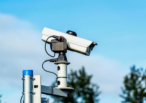 CCTV-surveillance-systems.