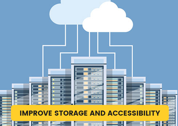 IMPROVE-STORAGE-AND-ACCESSIBILITY