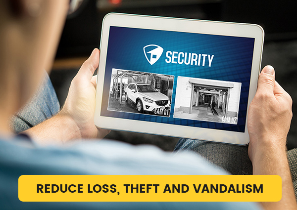 REDUCE-LOSS-THEFT-AND-VANDALISM