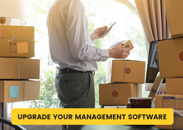 UPGRADE-YOUR-MANAGEMENT-SOFTWARE